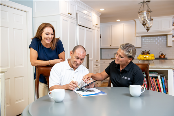 5 Common Heating & Air Conditioning Questions from Columbia, SC Homeowners