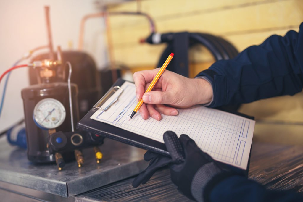 How to Avoid a Furnace Emergency This Winter