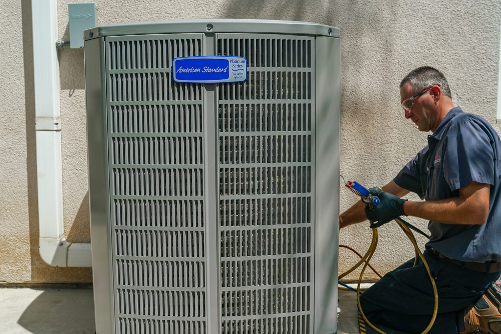How to Find the Best HVAC Provider for Your Home
